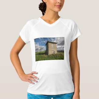 Richmond Racecourse, North Yorkshire T Shirts