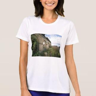 Richmond Racecourse T-shirt