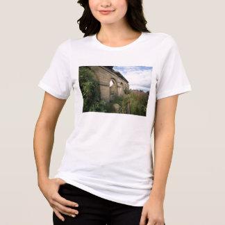 Richmond Racecourse T Shirt