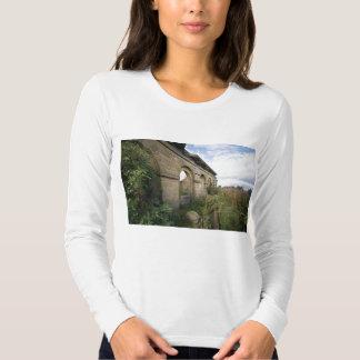 Richmond Racecourse Tee Shirt