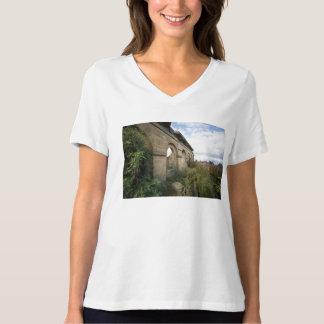 Richmond Racecourse Tshirt