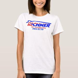 Richner Air Ladies Spaghetti Strap Shirt