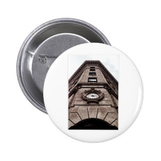 RICH'S DEPARTMENT STORE PINBACK BUTTONS