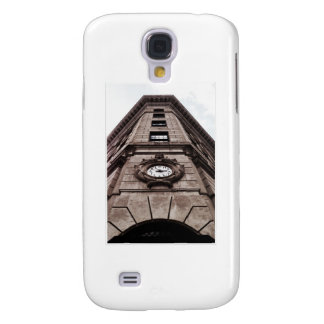 RICH'S DEPARTMENT STORE SAMSUNG GALAXY S4 CASES