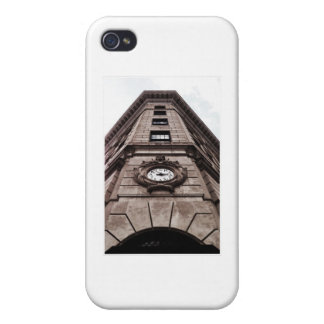 RICH'S DEPARTMENT STORE CASE FOR iPhone 4