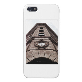 RICH'S DEPARTMENT STORE COVERS FOR iPhone 5