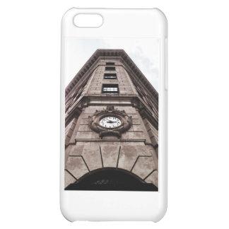 RICH'S DEPARTMENT STORE iPhone 5C CASE