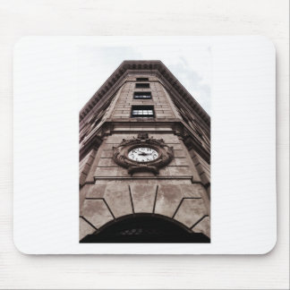RICH'S DEPARTMENT STORE MOUSE PAD