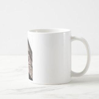RICH'S DEPARTMENT STORE COFFEE MUG