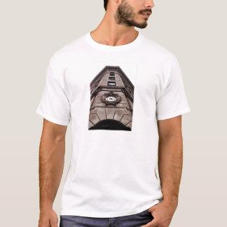 RICH'S DEPARTMENT STORE T-Shirt