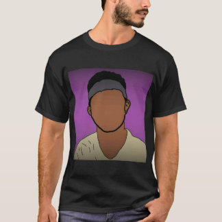 RichyRay2k new shirt