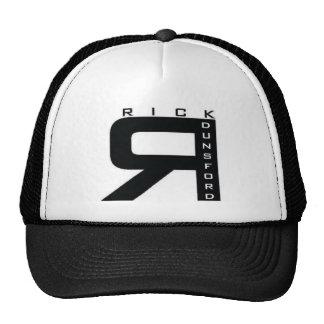 Rick Dunsford Hat