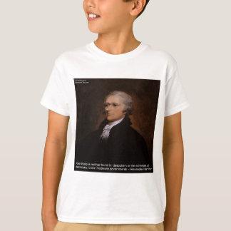 Rick London Designs - T-Shirt