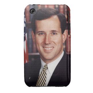 Rick Santorum Galaxy S Case
