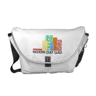 Rickshaw Messenger Bags