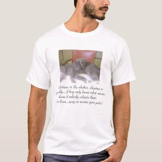 Ricky & Rochelle T-Shirt