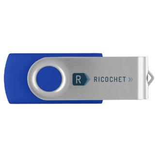 Ricochet 3.0 Memory Stick