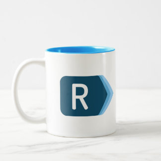 Ricochet 3.0 Mug