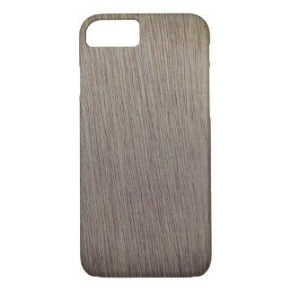 Ricoleta Wood Grain Pattern Case-Mate iPhone Case