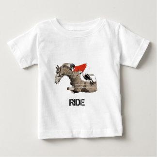 RIDE BABY T-Shirt