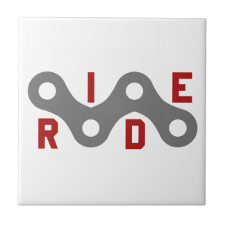 Ride (Chain) Tile