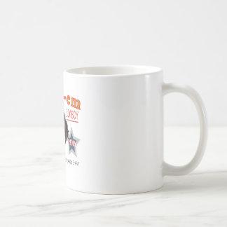 Ride-em Cowboy! Classic White Coffee Mug