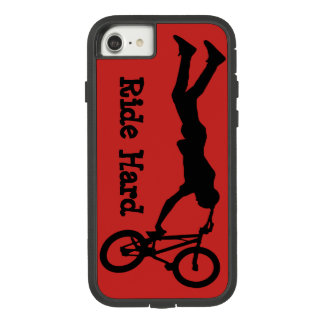 Ride Hard Bmx Case-Mate Tough Extreme iPhone 8/7 Case