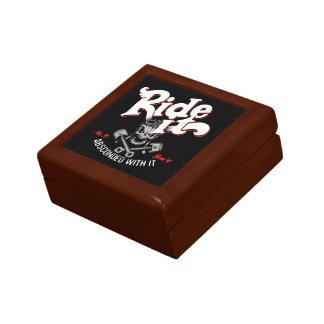 Ride It -11117 Gift Box