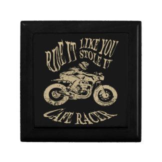 Ride It Gift Box