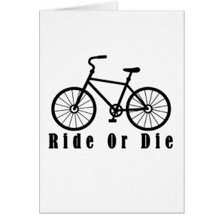 ride or die gy.png card