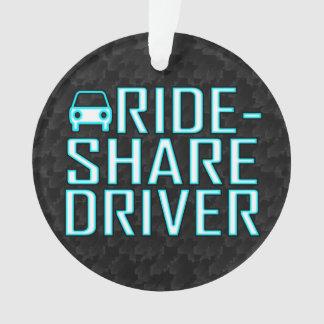 Ride Share Driving Uber Driver Rideshare