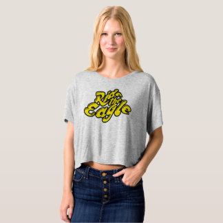 Ride The Eagle! T-shirt