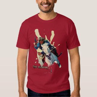 Ride The Horizon Shirt