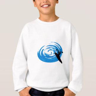 Ride the Rapids Sweatshirt