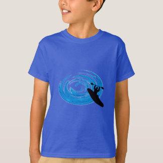 Ride the Rapids T-Shirt