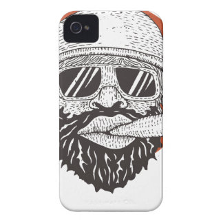 Ride To Live Case-Mate iPhone 4 Case