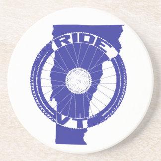 Ride Vermont Coaster