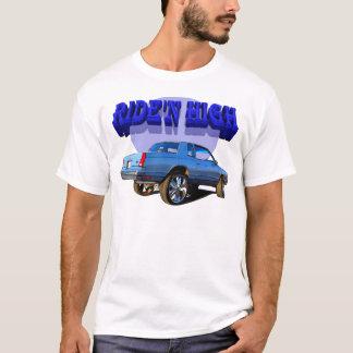 Ride'n High T-Shirt