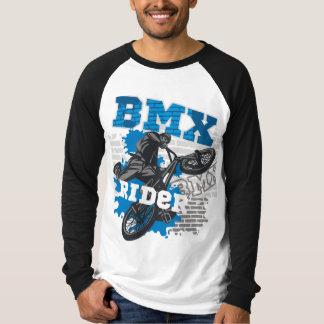rider bmx 2 T-Shirt