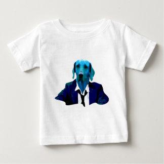Ridgeback Baby T-Shirt
