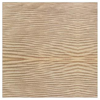 Ridges In The Sand Fabric
