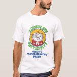 RIDICULOUS UNIVERSITY T-Shirt