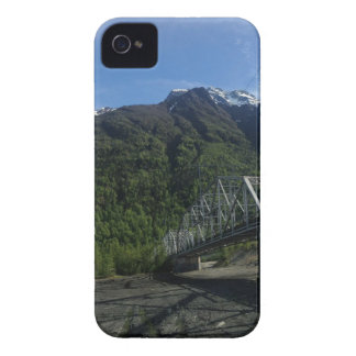 Riding In The Endless Daylight Of Summer iPhone 4 Case-Mate Case