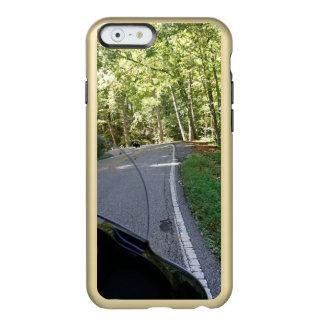 Riding The Dragon Incipio Feather® Shine iPhone 6 Case