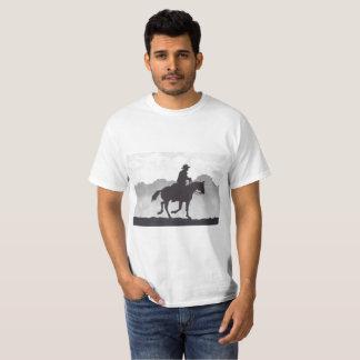 Riding the Range T-Shirt