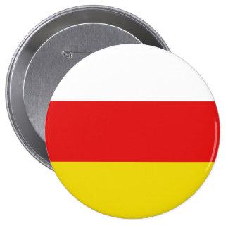 Riemst, Belgium Buttons