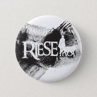 RIESE ++ Distress Button