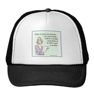 Riffs Number 1 Trucker Hat