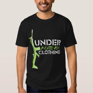 Rifle-T Shirts