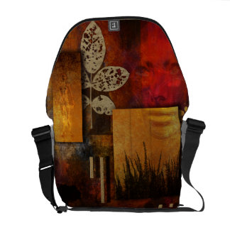 Rift Courier Bags